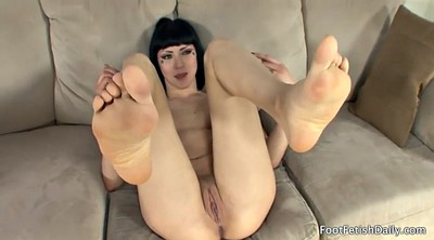 Foot solo, Photo, Asphyxia, Solo foot, Living, Teen feet