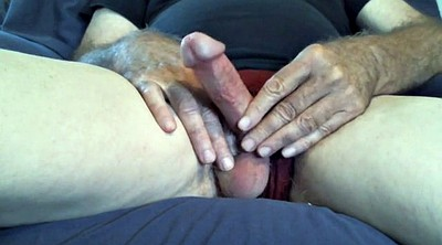 Old gay, Small cock, Small gay, Gay big dick