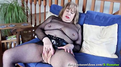 Mature solo, Black solo