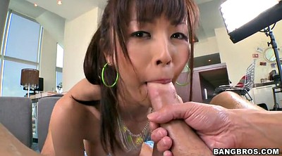 Japanese anal, Japanese ass, Pov asian, Marica hase, Japanese fuck, Japanese big ass