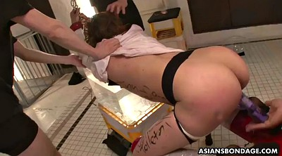 Gay panty, Gagged, Water, Asian panty, Japanese pantyhose, Japanese panty
