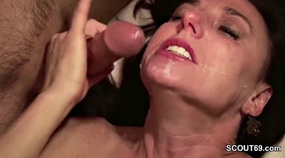 Mom son, Mom and son, Mom anal, Milf anal, Moms, Son mom