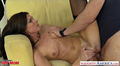 India, India summer, Moms, Indian mom, Mom and, Mom blowjob