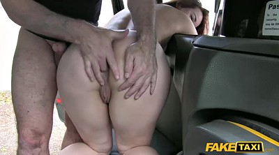 Taxi, Back