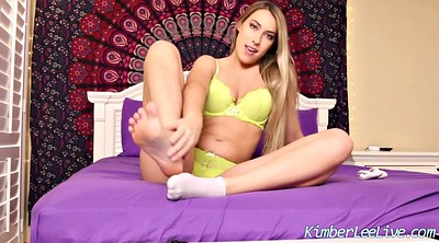 Sister brother, Step sister, Brother sister, Teen feet, Teen femdom, Kimber lee