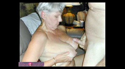 Bbw granny, Bbw compilation, Collection, Granny compilation, Collect