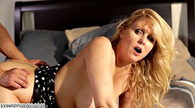 Julia ann, Mommy