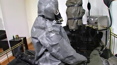 Gloves, Suit, Boot, Latex gloves, Glove, German bdsm
