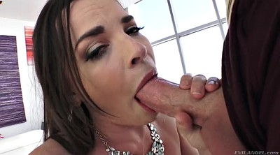 Mom blowjob, Mike adriano, Horny mom