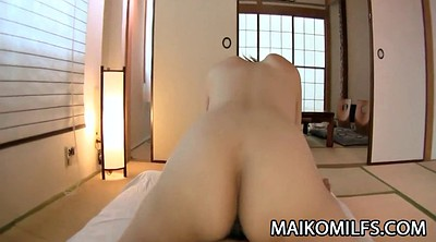 Spank, Japan, Japanese wife, Japan wife, Japanese spanking, Asian spanking