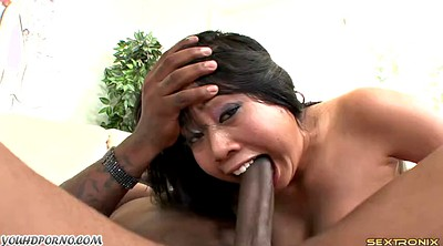 Japanese black, Video, Japanese interracial, Japanese and black, Chubby asian, Black japanese
