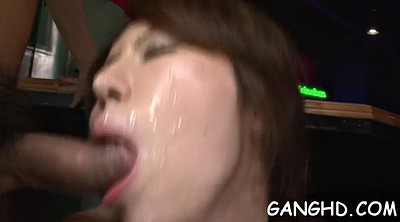 Sex, Asian gangbang, Japanese groups, Japanese sex, Japanese gangbang, Gangbang asian