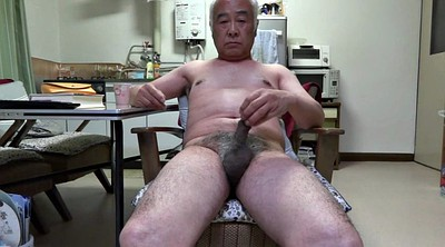 Asian granny, Japanese granny, Japanese old man, Japanese old, Old man masturbation, Japanese masturbation