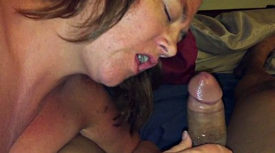Tongue, White girl, Interracial amateur