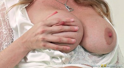 Julia ann, Teache, Pussy, Eat