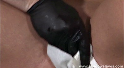 Doctor, Clinic, Medical, Doctor gay, Big tits bdsm