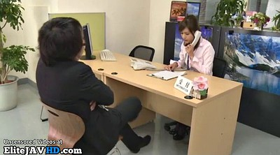 Japanese massage, Footjob, Pantyhose, Asian footjob, Nylon footjob, Japanese office