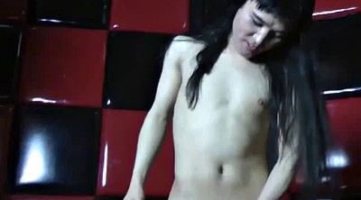 Crossdresser, Music, Crossdress, Shemale compilation, Compilation shemale