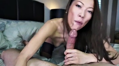 Handjob compilations, Cumshot compilation