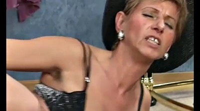 Granny anal, First, Anal matures, Mom anal, German mom, Anal granny