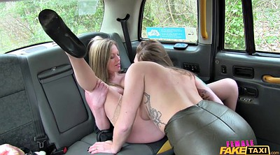 Fake taxi, Fake, Female fake taxi, Female, Faking, Female taxi