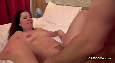 Friends mom, Mom young son, Mom n son, Mom fuck son, Milf solo, Friend mom