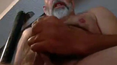 Dad, Dads, Dad cum, Daddy gay, Gay dad