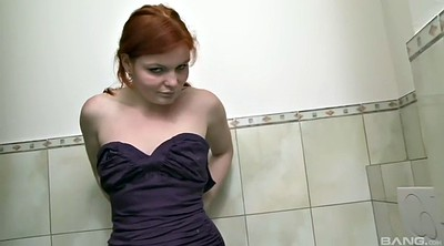Showering, Shower solo