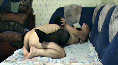 Bisexual, Gangbang wife