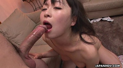 Japanese, Wife, Japanese wife, Japanese cheating, Japanese wife cheating