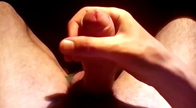Twink, Hairy gay, Gay handjob