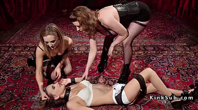 Caning, Spank, Butt, Cuffed, Caning anal, Caned