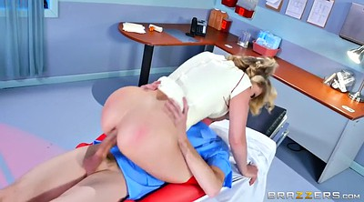 Funny, Missionary anal, Patient, Lynn