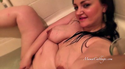 Solo bbw, Bbw solo, Bbw shower, Solo shower, Solo public, Solo wet