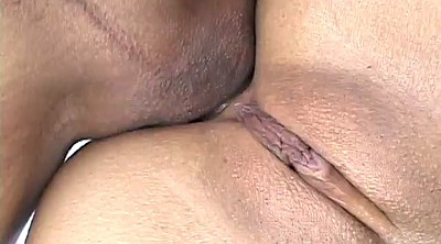Small anal, Shaved asian, Anal cowgirl