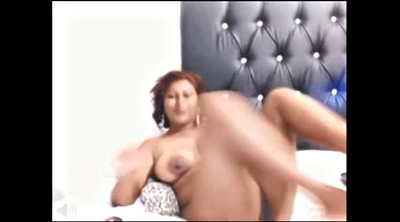 Pussy hairy, Indian bbw