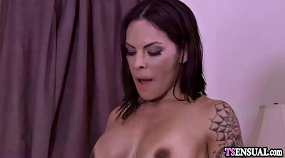 Massage anal, Shemale massage, Fuck hard, Dick massage, Big dick anal, Anal massage
