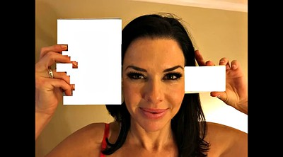Mouth, Veronica avluv, Veronica