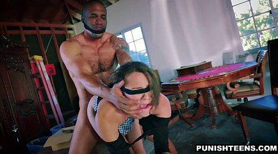 Spank, Secret, Teen punish, Gay bondage, Punishment spanking
