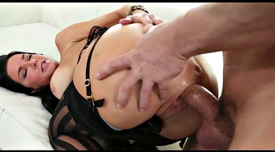 Mature, Squirting