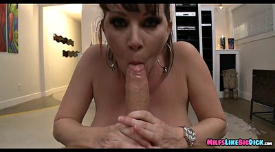 Mom, Mature horny, Horny mom, Cock mom