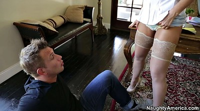 Lisa ann, Teacher students