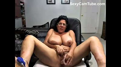 Asian bbw, Aunt, Naughty, Bbw party
