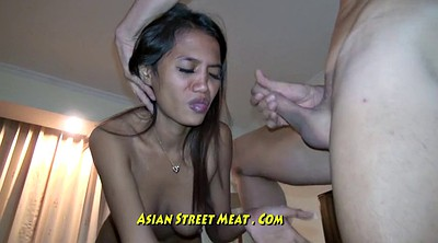 Asian anal, Ejaculation, Filipinos, Ejaculate