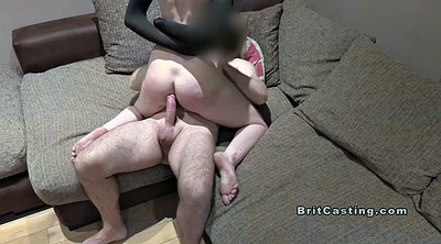 Anal fisting, Interview, British anal, Amateur fist