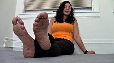 Milf feet, Sole, Milf foot