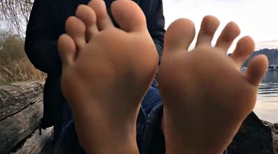 Asian, Japanese milf, Japanese foot