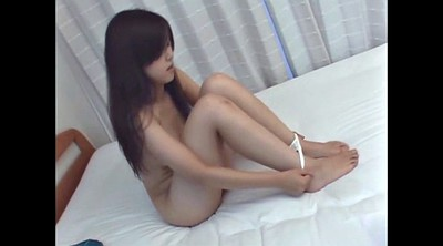 Japan, Japanese nylon, Japanese nylons, Japan fetish