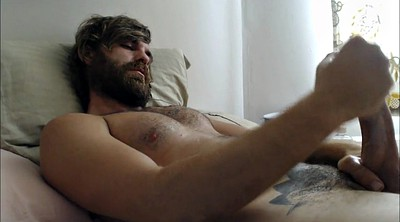 Hairy, Hairy hd, Hairy amateur