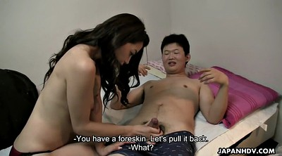 Japanese milf, Japanese finger, Hairy milf, Asian porn, Japanese hairy, Visit